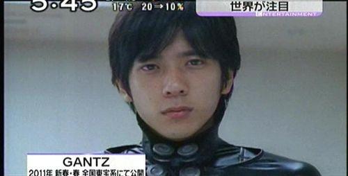 Gantz_4
